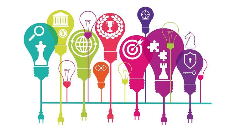 بازاریابی اجتماعی چیست و چطور کار می کند؟