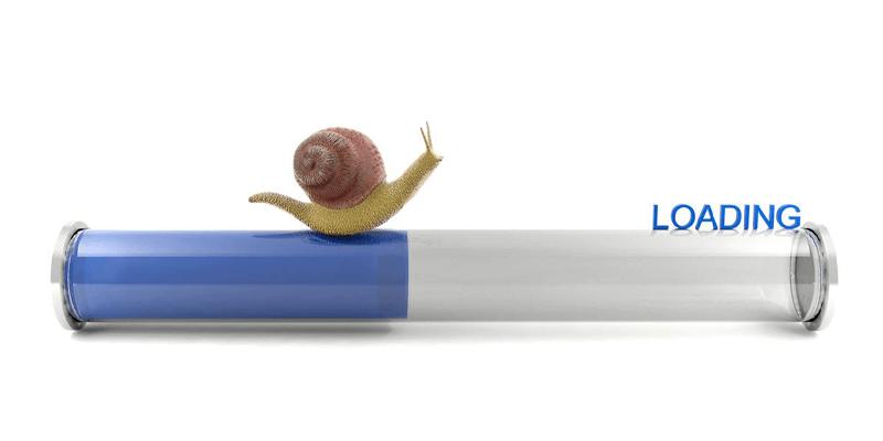 سئو داخلی و سرعت لود صفحات