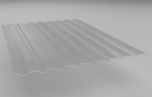 مدلسازی محصول شرکت پلیمر طلایی یزد