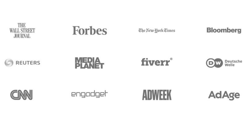 نمونه کارهای راب جانوف کاندیدای خلاقترین طراح لوگوی دنیا