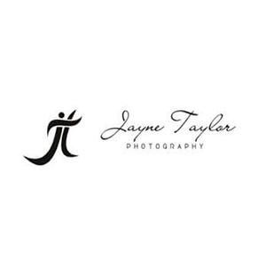 نمونه معروف و ایده طراحی لوگوی عکاسی Jayne Taylor- طراحی لوگوی عکاسی – سبکها و انواع متدوال لوگوی عکاسی