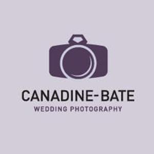 نمونه معروف و ایده طراحی لوگوی عکاسی - طراحی لوگوی عکاسی – سبکها و انواع متدوال لوگوی عکاسی