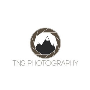 نمونه معروف و ایده طراحی لوگوی عکاسی Dave Vermote - طراحی لوگوی عکاسی – سبکها و انواع متدوال لوگوی عکاسی