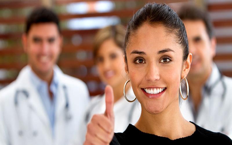 خدمات مشتریان و اهمیت فوق العاده آن در دنیای بازاریابی پزشکی