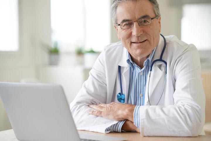 اشتباهات بازاریابی پزشکی