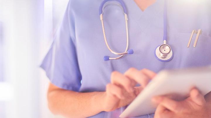استراتژی بازاریابی پزشکی
