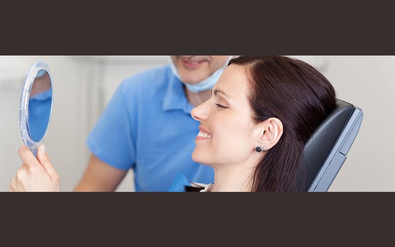 مدیریت تجربه بیمار با استراتژی هایی حرفه ای و دقیق