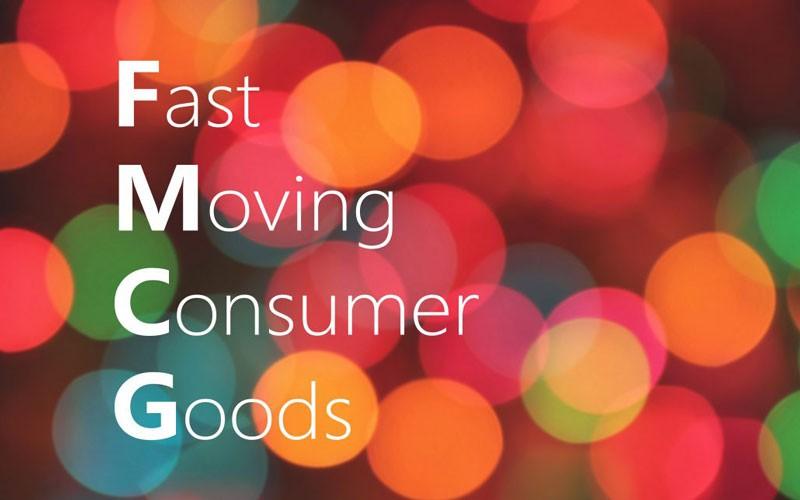 کالاهای تندمصرف و برنامه بازاریابی یا مدیریت تبلیغات مولتی چنل