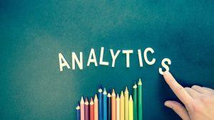 استراتژی تجربه مشتری - تفکر کلان