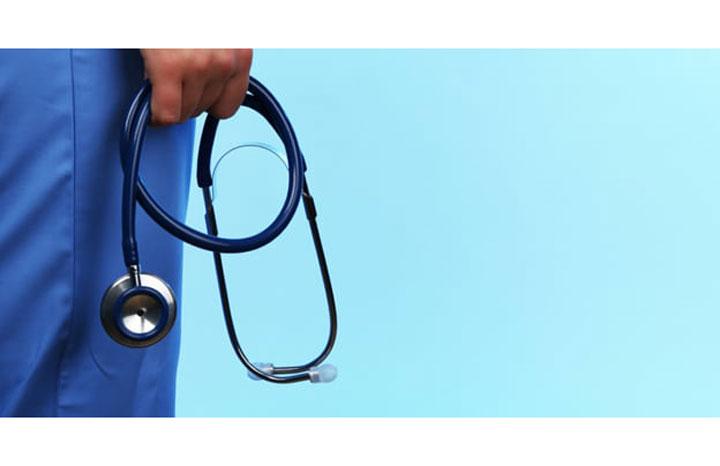 بازاریابی محتوای پزشکی و نکاتی قابل تامل