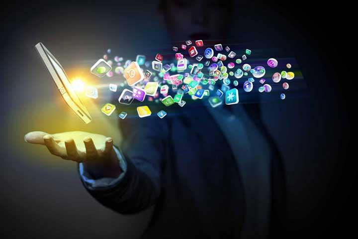 بازاریابی - کسب و کار
