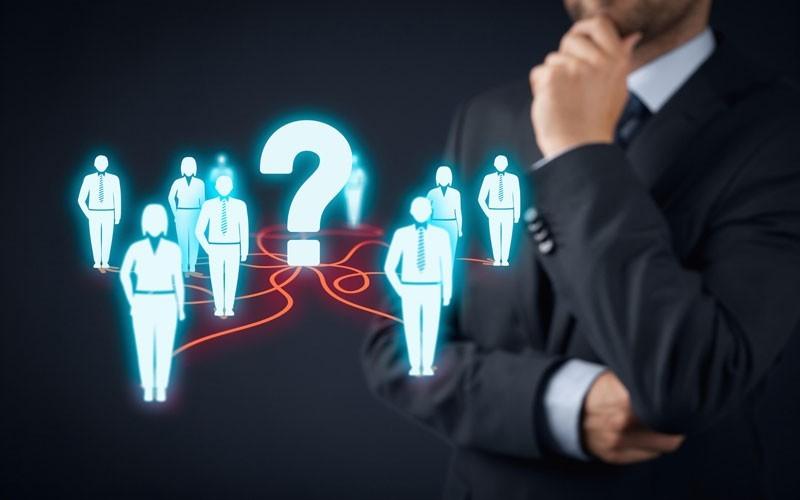 مدیریت تجربه مشتری و تجربه کارکنان چه ارتباطی با هم دارد؟