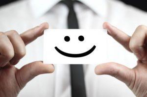 مدیریت تجربه مشتری - کارکنان سازمان
