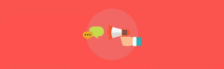 بازاریابی اجتماعی - تاریخچه