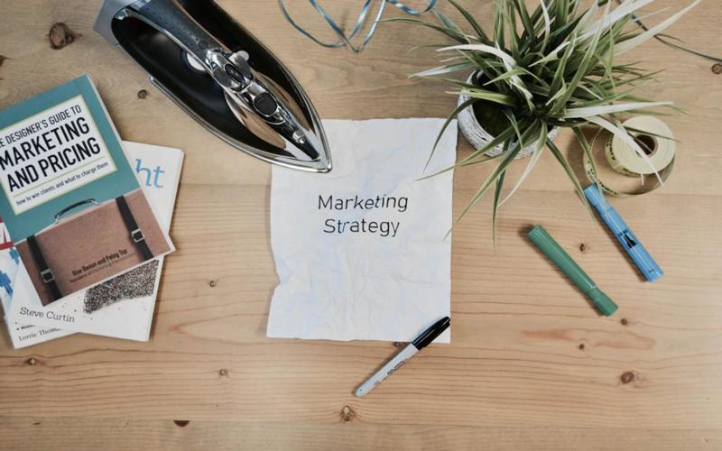 راهنمای جذب مراجعان به کمک استراتژی بازاریابی پزشکی