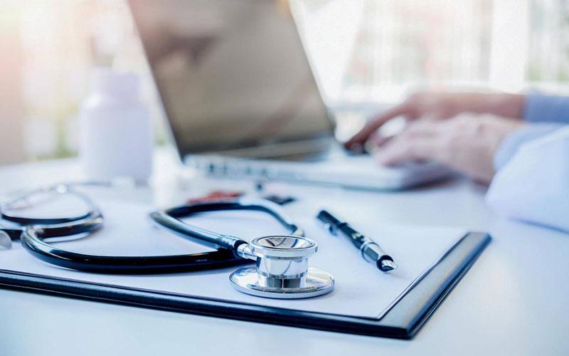 ۸ استراتژی بازاریابی پزشکی در سال ۲۰۱۹ چیست؟