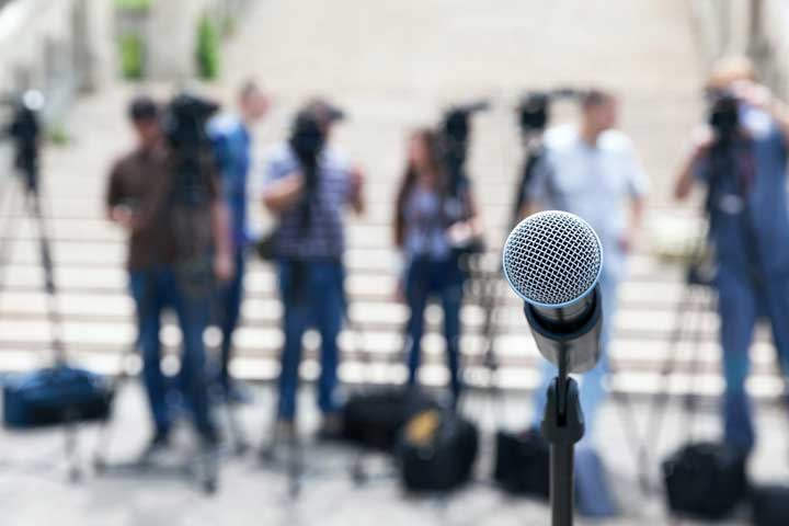 روابط عمومی - ابزار بازاریابی