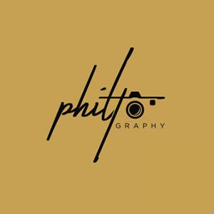 انواع طراحی لوگوی عکاسی لوگوی اسم - طراحی لوگوی عکاسی – سبکها و انواع متدوال لوگوی عکاسی