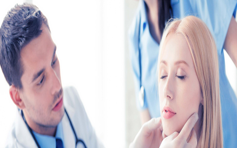 بازاریابی خدمات درمانی زیبایی و شبکه های اجتماعی