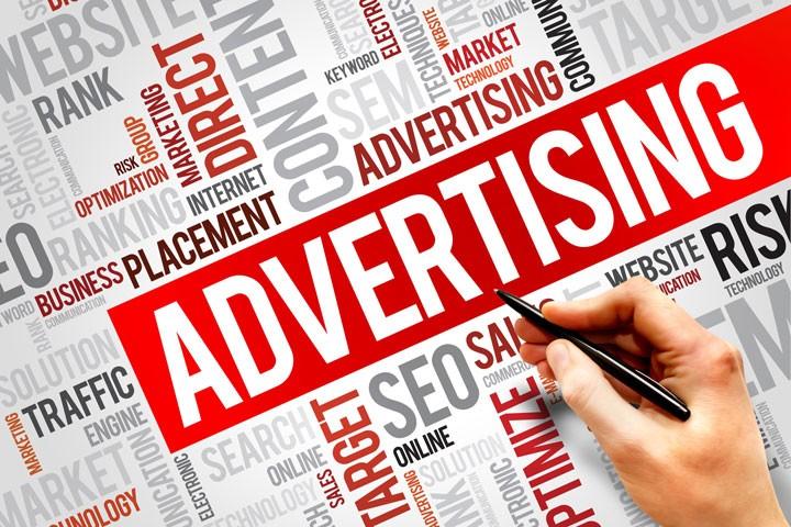 تبلیغات - PLC