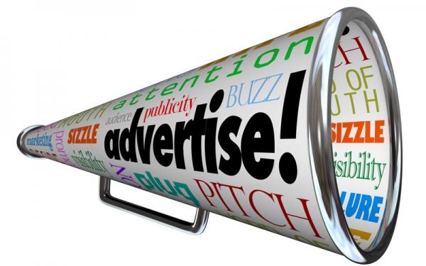 تبلیغات و بازاریابی را در چرخه عمر محصول بهتر بشناسید|قسمت ۱