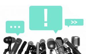 روابط عمومی نوین - اقدامات مفید
