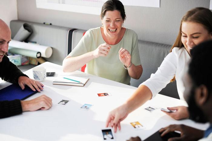 مدیریت تجربه کارکنان - مطالعه موردی