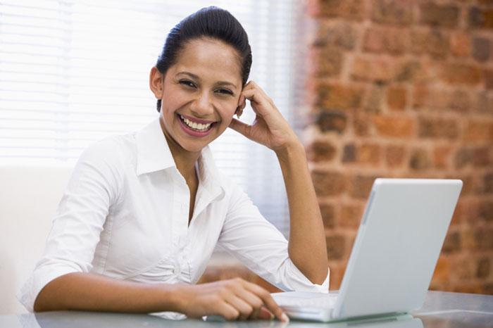 کسب و کار - تجربه مشتری