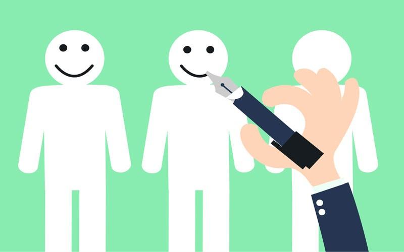 تجربه مشتری به مثابه یک داستان چه نقشی در رشد برند دارد؟