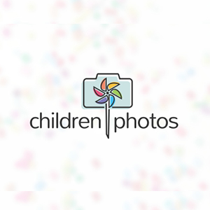 ایده و نمونه طراحی لوگوی برند عکاسی کودک و نوزاد - طراحی لوگوی عکاسی – سبکها و انواع متدوال لوگوی عکاسی