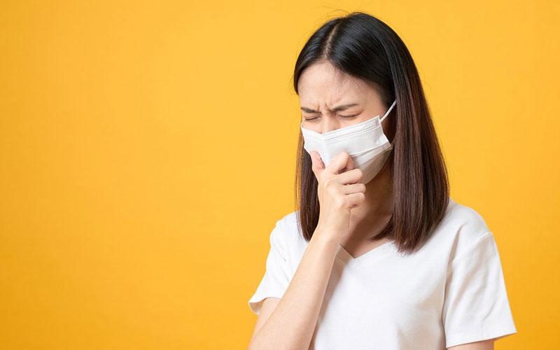 اگر این نکات را بدانید، دیگر از ویروس کرونا جدید نخواهید ترسید