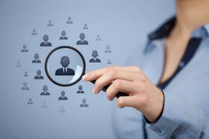 مدیریت تجربه مشتری - کارکنان