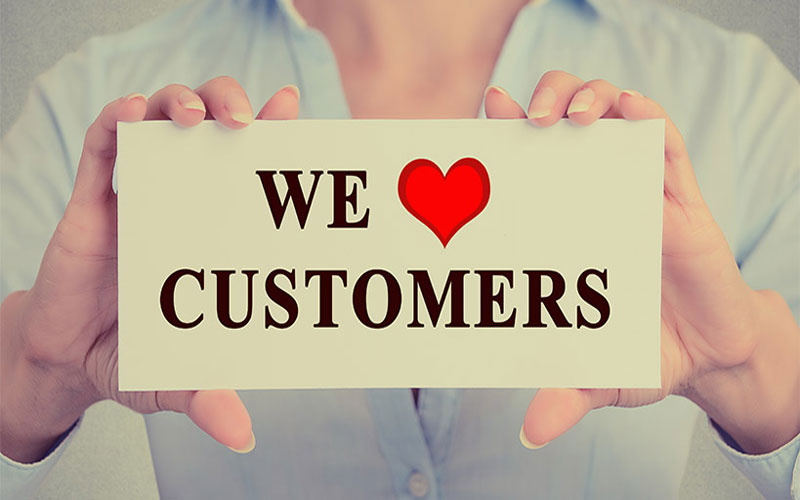 چطور با افزایش نگهداشت مشتری؛ مزایای بیشتری کسب کنید