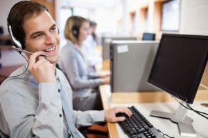 مدیریت تجربه مشتری-مدیریت تجربه کارکنان