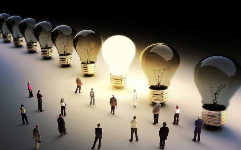 بازاریابی دیجیتالی در موفقیت هر کسب و کار تا چه اندازه مهم است؟