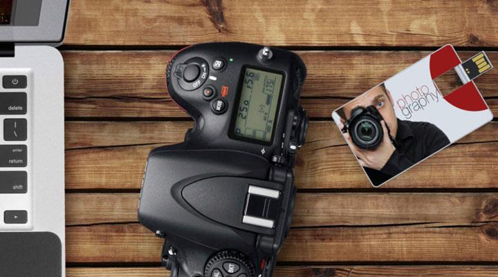 عکاسی تبلیغات - بازاریابی