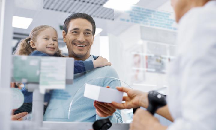 روندهای تازه در مدیریت بازاریابی بیماران در دنیای پزشکی