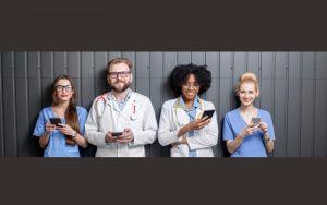 مشتری بالقوه - بازاریابی دهان به دهان