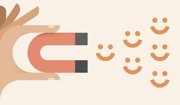 ۸ اصل برای استراتژی بازاریابی درونگرا