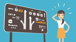 مدیریت تجربه مشتری دیجیتالی
