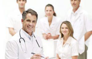 مدیریت تجربه بیماران