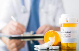 بازاریابی دیجیتالی پزشکی