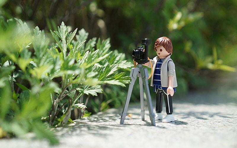 عکاسی تبلیغات چه نقشی در برانگیختن احساسات مشتری دارد؟