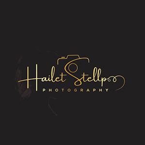 نمونه معروف و ایده طراحی لوگوی عکاسی luxury - طراحی لوگوی عکاسی – سبکها و انواع متدوال لوگوی عکاسی