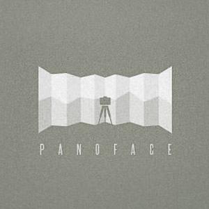 نمونه معروف و ایده طراحی لوگوی عکاسی Panoface - طراحی لوگوی عکاسی – سبکها و انواع متدوال لوگوی عکاسی