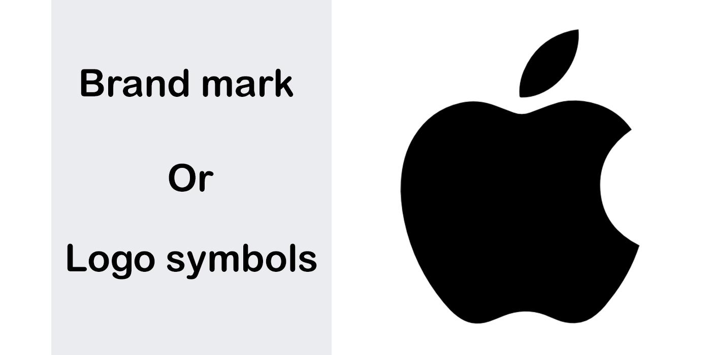انواع لوگو - لوگوی تصویری – لوگوی لوگوی سمبولیک یا نمادینPictorial Marks / Brand Mark / Logo Symbols