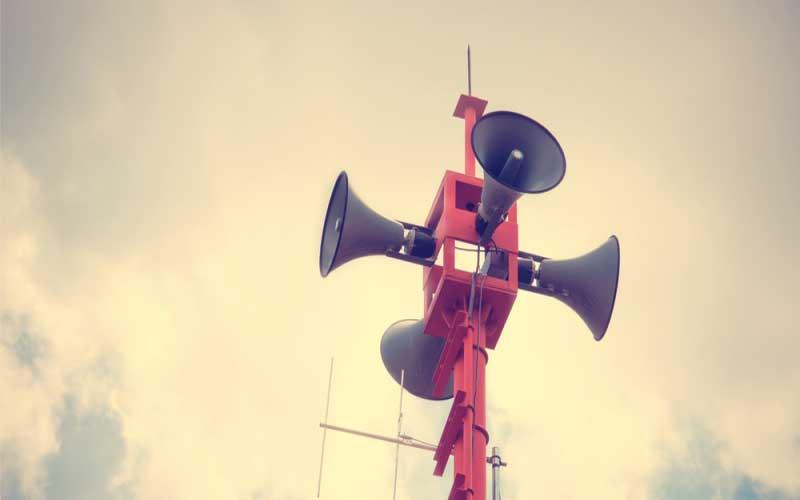 روابط عمومی چیست و چه نقشی در تبلیغات و بازاریابی دارد؟