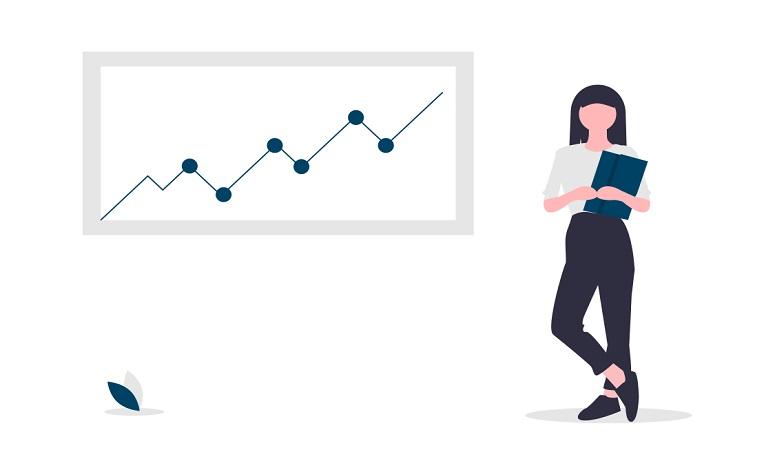 progress_data