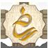 لوگو نشان ثبت ملی رسانه های دیجیتال
