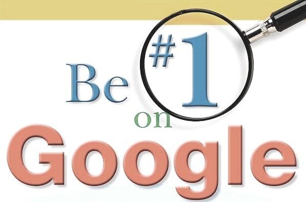 چگونه با سئو کلاه سفید رتبه ۱ گوگل را بدست آوریم (قسمت اول)